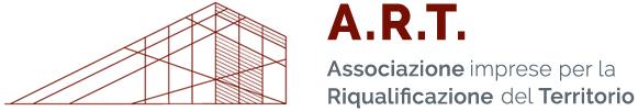 logo-artlazio-sticky