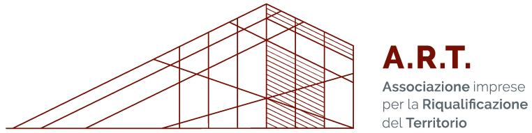 logo-artlazio